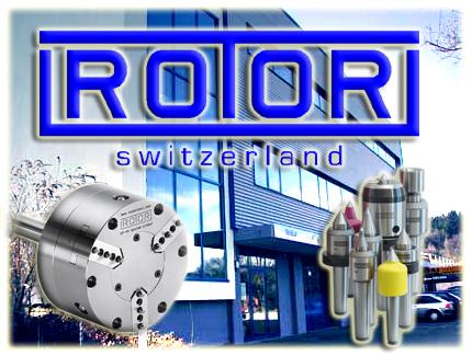 Rotor1.jpg